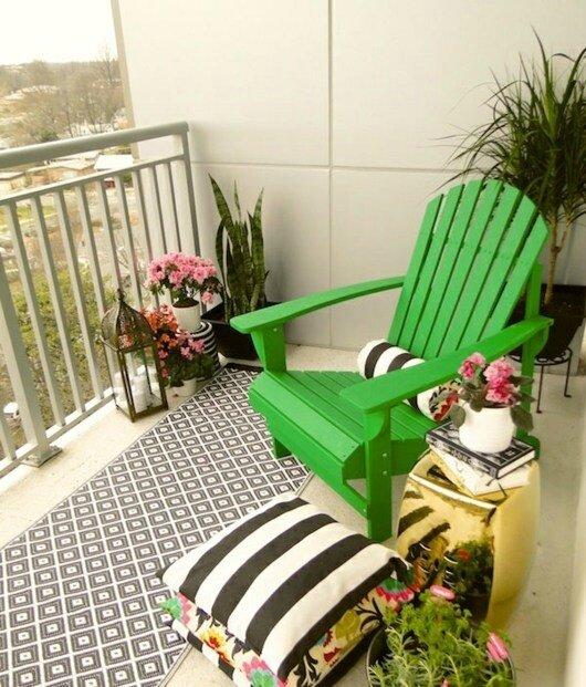 deco-balcon-fauteuil-confortable