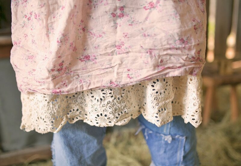 MP romentic lace dress antique white and pink liberty dress.jpg