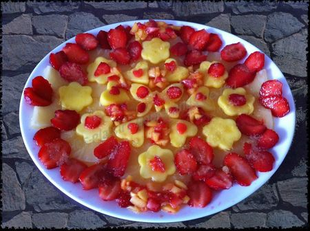 carpaccio fruits 8 juin (2b)