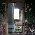 6-Ambiance ferme chateau abandonn_7936