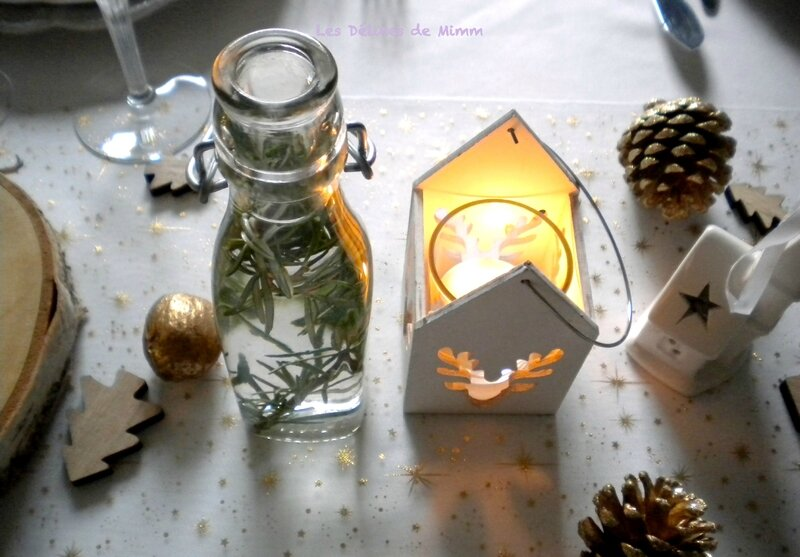 Tablehygge10
