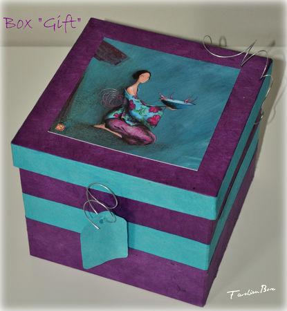 Box_gift