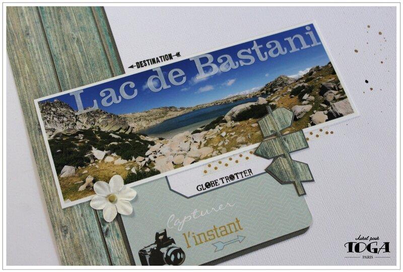 61 - 071015 - Lac de Bastani - BoiséMatières - Page_2