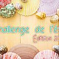 Challenge de l'été 2017 - bilanfinal
