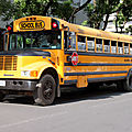 Scool District Bus Belleville_5876