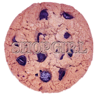 CookieShopgirl