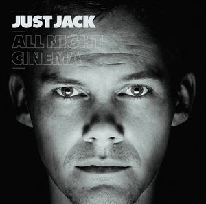 cover_justjack