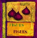 Figues_