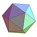 Particularités et pouvoirs de l'icosaèdre (crystal-energy)