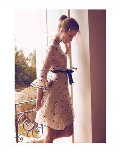 romantic-dresses-2011-04-600x760
