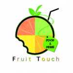 69134187-fruit-touch-32935