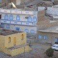 Assouan5