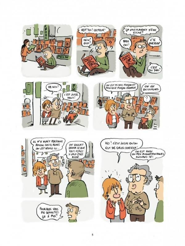 Extrait page 5