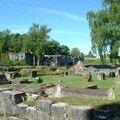 Le musée gallo-romain de bavay vous offre un retour vers le passé !