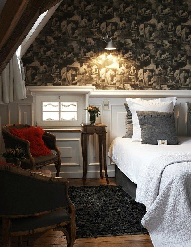 DecoBelge hotel b&b WHITE ROOMSjpg (33)