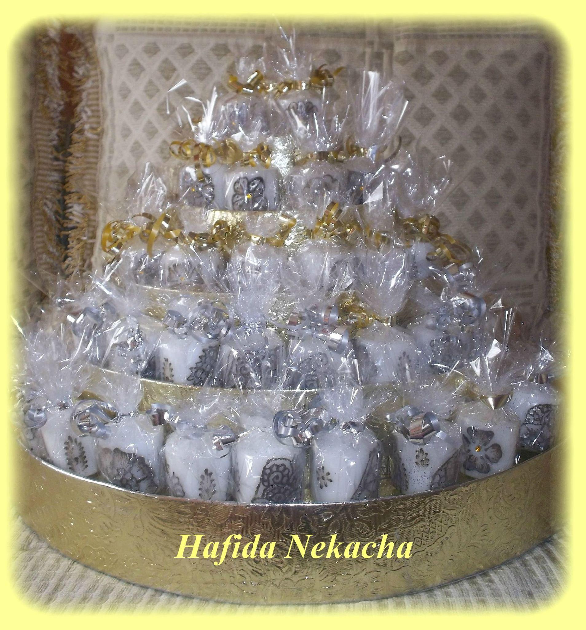 bougies personnalisables etou dcores au hnn - Bougie Henn Mariage