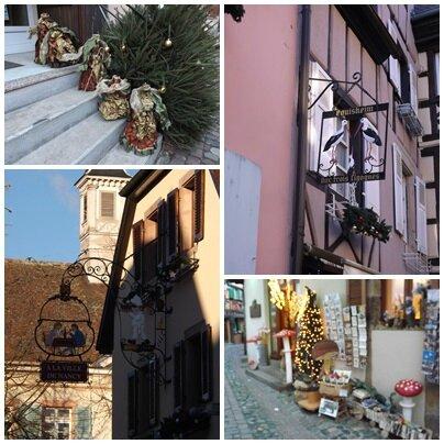 7 eguisheim
