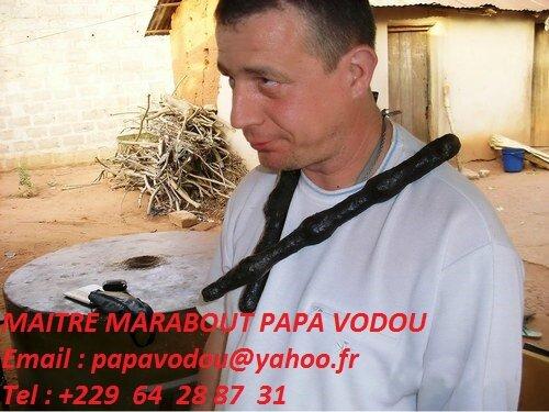 776655_4AM6SIB3FWK2JMNJYV65W4NM5NHYQ6_34-sorcier-vaudou_H230