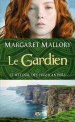 le-retour-des-highlanders,-tome-1---le-gardien