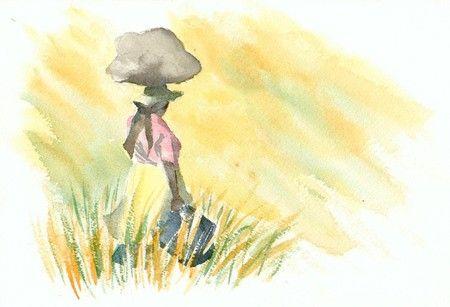 femme-dans-champs