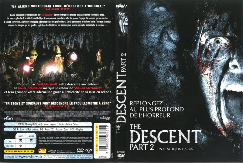 The_descent_part_2-10491723032010
