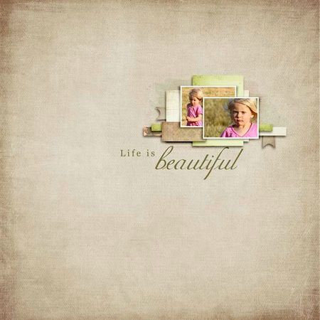 life-is-beautiful-2