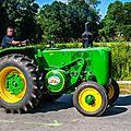 140614_181402_pluzu_tracteurs