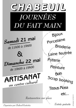 AFFICHE_CHABEUIL