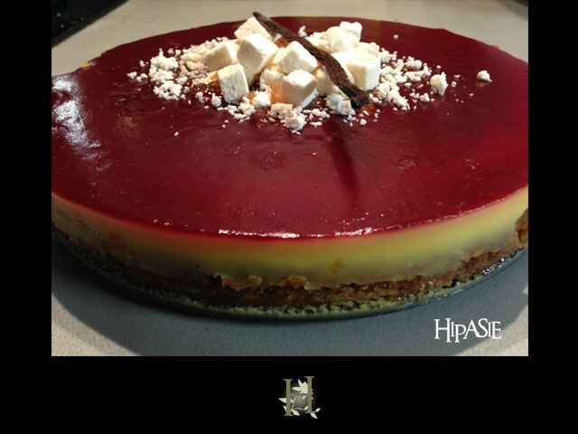 entremet-passion-noix-de-co