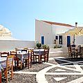 Grèce #2 nisyros