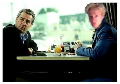 goodfellas2