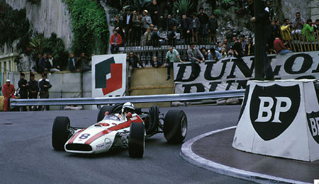 1968_Monaco_50_Surtees_Gare