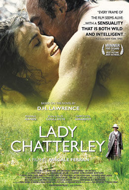 ladychatterly_l200707111232