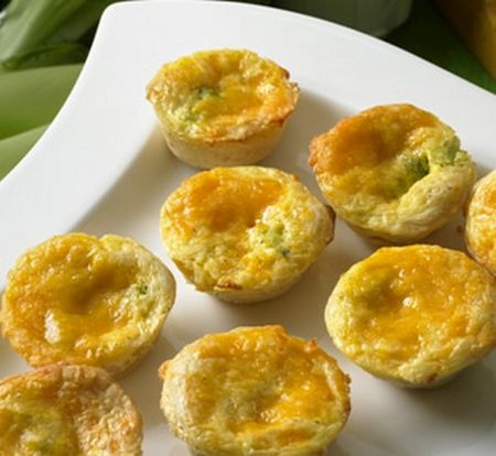 broccoli_quiche