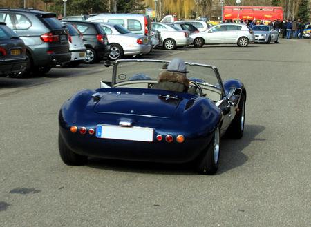 Autotune_gemini_roadster_de_1988__Retrorencard_mars_2011__02
