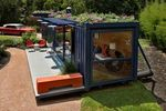 miniature-container_house