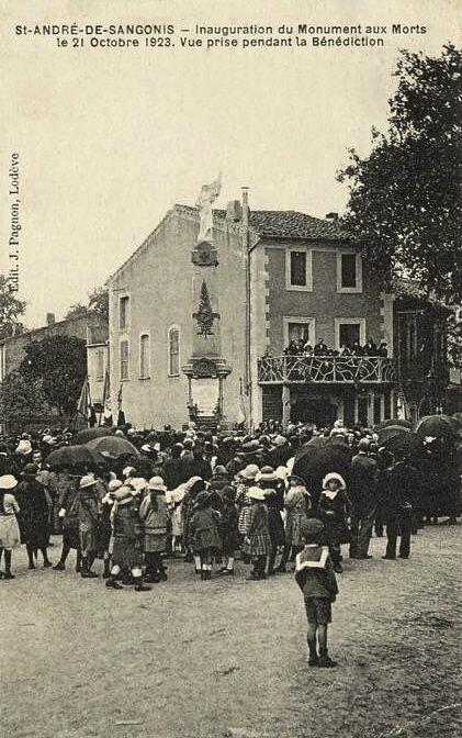 Saint-André-de-Sangonis (3)