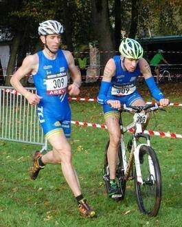 run bike vierzon 2013n