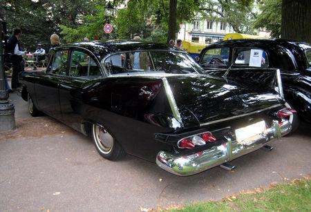 Plymouth_savoy_coup__de_1959_02