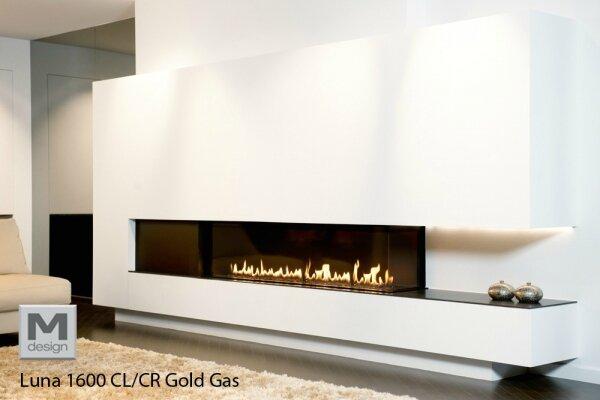 M Design Foyer Gaz : Cheminées inserts et poêles gaz