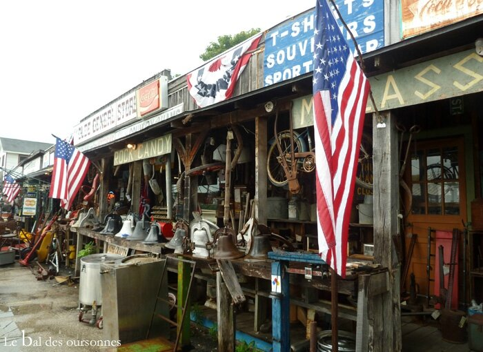 103 Blog Alvey's Olde General Store Antique Cave City
