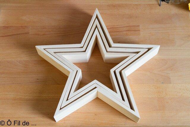 étoiles en béton (6)