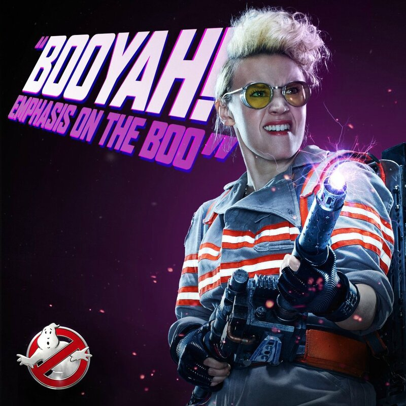Ghostbusters-3-new-Character-Banner-3