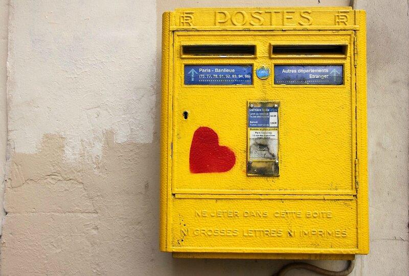 9-Coeur, Boite aux lettres_5501
