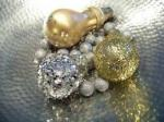 decoration-ideas-foxy-image-of-small-vintage-round-colorful-lighted-bauble-bulb-christmas-wreath-ideas-as-accessories-for-christmas-decoration-ideas-lovely-christmas-decoration-with-bulb-cG (7602304)