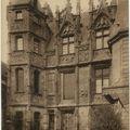 76 - ROUEN - Eglise de Bourgtheroulde
