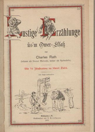 livre_zislin_1893
