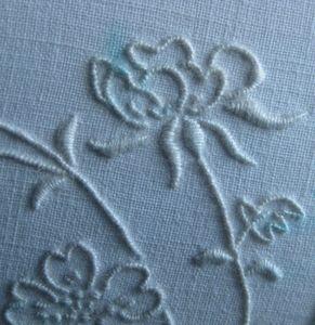 autre fleur 012