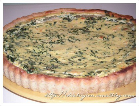 tarte_epinards_saumon