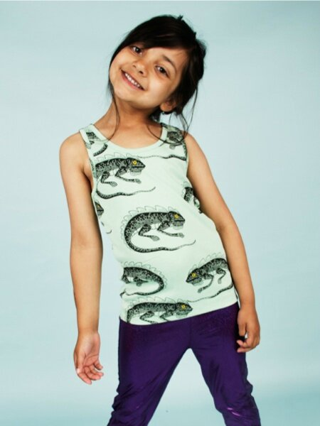 cameleon-tank-top-mini-rodini